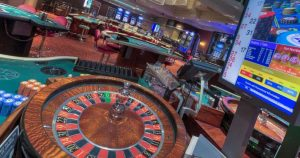 Casinos In Canada Close Following Ontario and New Brunswick Restrictions