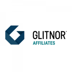 Glitnor Hires Fast Track For Power Play Engagement