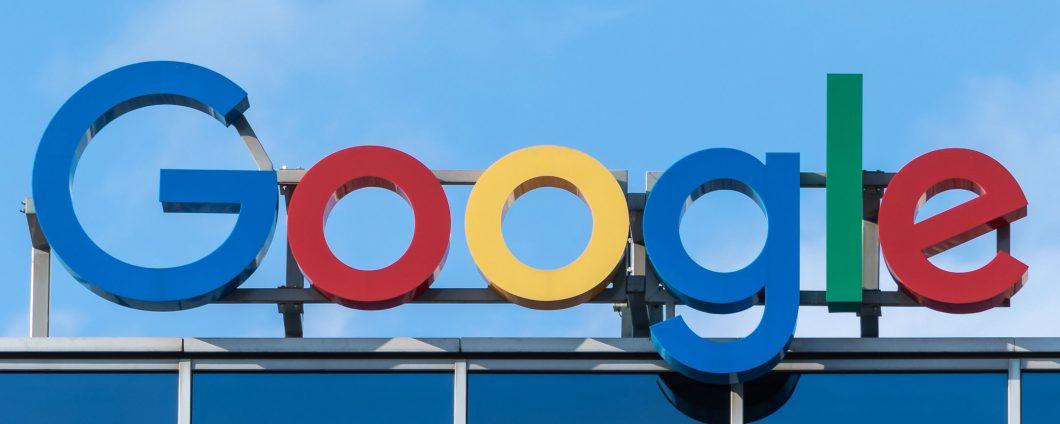 Google Ireland Fined By AGCOM For 'Dignity Decree' Breach