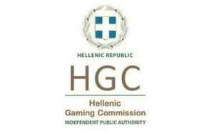 Greek HGC's Steps In Licencing Procedure Begin Approval