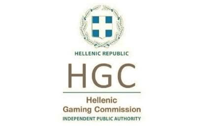 Greek HGC's Steps In Licencing Procedure Begin Approval