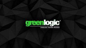 Spintec Signs Up To Stakelogic's Greenlogic Partner Programme