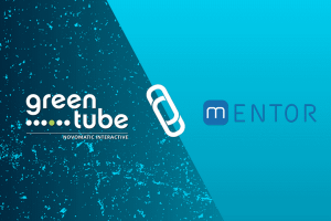 Greentube Enhances Player Protection With Neccton's AI solution