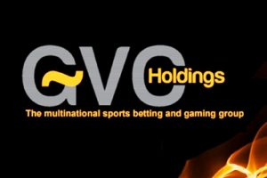 GVC Holdings To Make Portugal Return Via Bet.pt Purchase