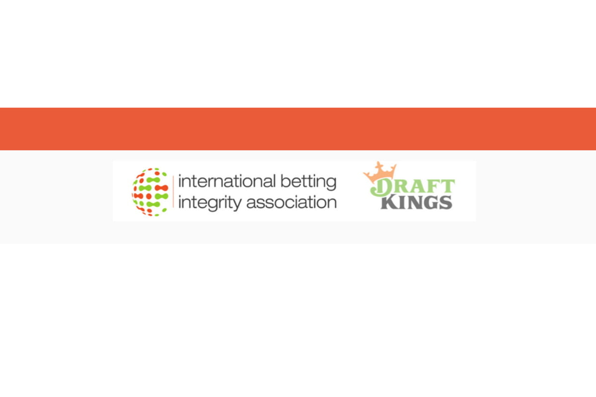 DFS Sportsbook Operator DraftKings Joins IBIA
