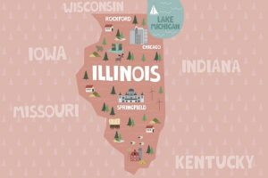 Remote Registration For Illinois Sports Betting Remains In Place