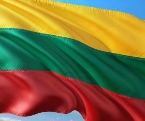 Lithuania Issue KYC Guidelines For Gaming Operators