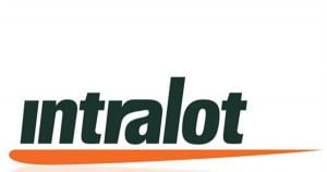 Intralot Names Tsoumas As Temporary Non-Exec Member