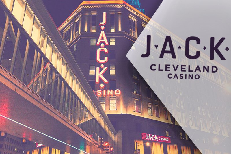 GAN Rolls Out Virtual Sports Betting With Jack Entertainment