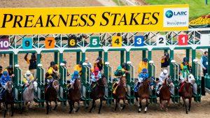 XB Net Forge US Horse Racing Alliance With UK's JenningsBet