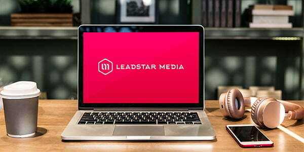 Leadstar Furthers Expansion Joining NZ Market
