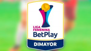 Dimayor Name BetPlay As Liga Femenina Sponsor