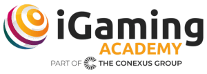 iGaming Academy Extends Into Asia With Raffles Training