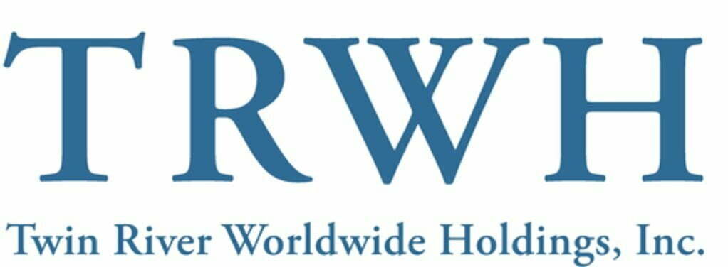Twin River Release Preliminary Q3 And Prices Senior Notes Offering