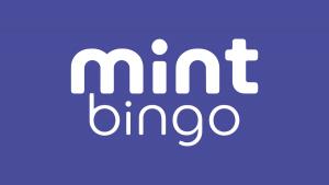 min bingo logo