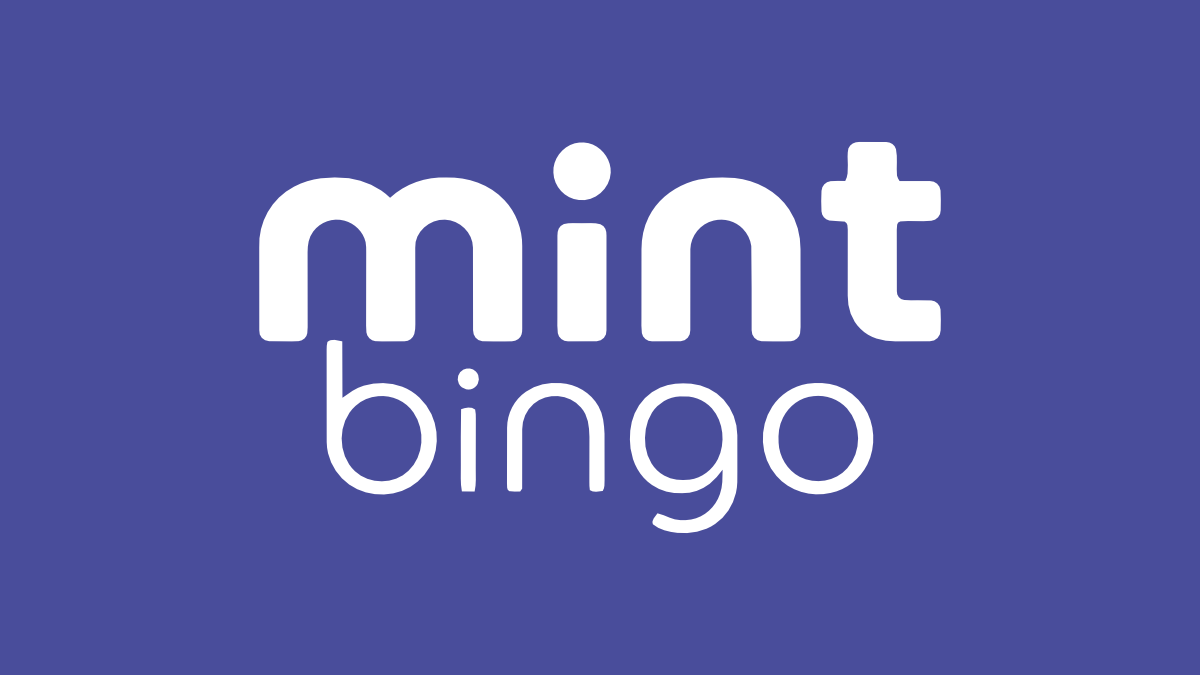 Mint Bingo Review – Worth Playing Here?