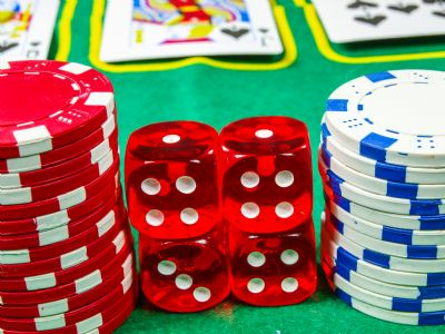 Stipulations In Place For Costa Rica Casinos Reopening