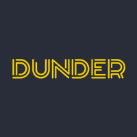 Dunder To Leave UK Marketplace By End Of Month