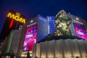 MGM Resorts Makes Forbes 750 Best Employers in the World List