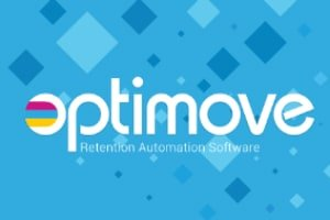 GVC To Retain Optimove CRM Suite
