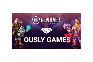 Revolver Combine Entire Content Suite With Games