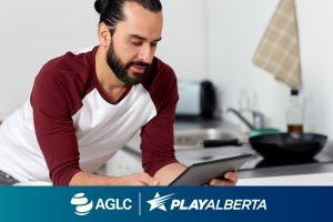 AGLC Unveils Neopollard Powered PlayAlberta.ca Website