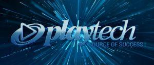 Playtech Secures Multi-Market Deal With Novibet