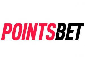 PointsBet Appoint Len Mead As VP Of Content