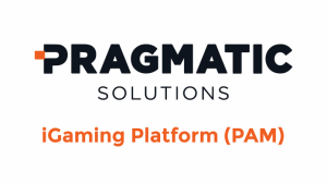 Pragmatic Solutions Secures UKGC Remote Operating License