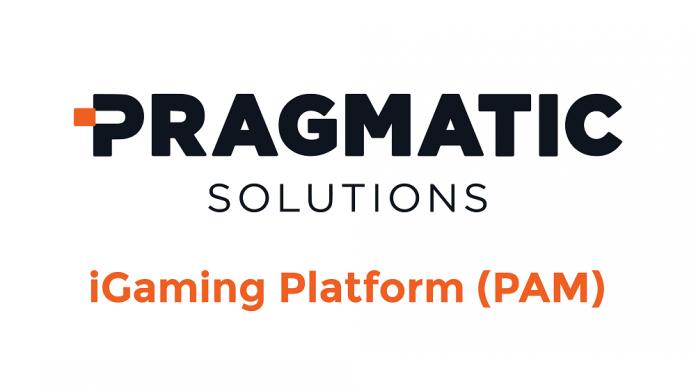 Pragmatic Solutions Secures UKGC Remote Operating License