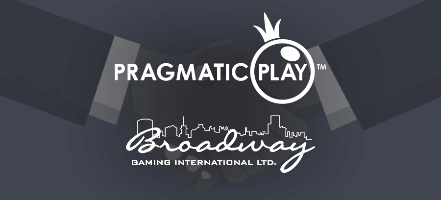 Broadway Gaming Takes Bingo Suite Live With Pragmatic Play