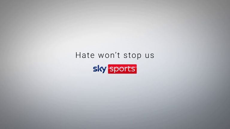 Sky Sports Tackles Media Abuse With New Measures