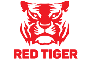Dazzletag Welcomes Content Boost From Red Tiger