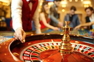 Evolution To Supply Live Casino Content In US Alongside Wynn