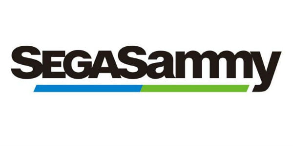 Sega Sammy Creation Inc Reports Loss For Financial Year