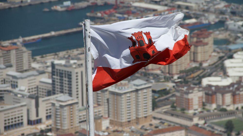 Gibraltar Regulator Approves Relax Gaming B2B License