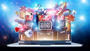 SkillOnNet Chosen To Power New iGaming Brand KnightSlots