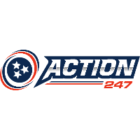 Action247 Secures Tennessee Betting Licence