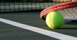 Bookmakers Alert Of Suspicious French Open Betting