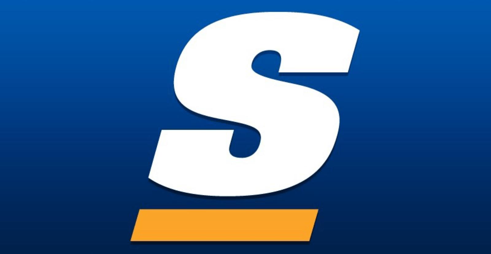 Score Media Release Financial Results