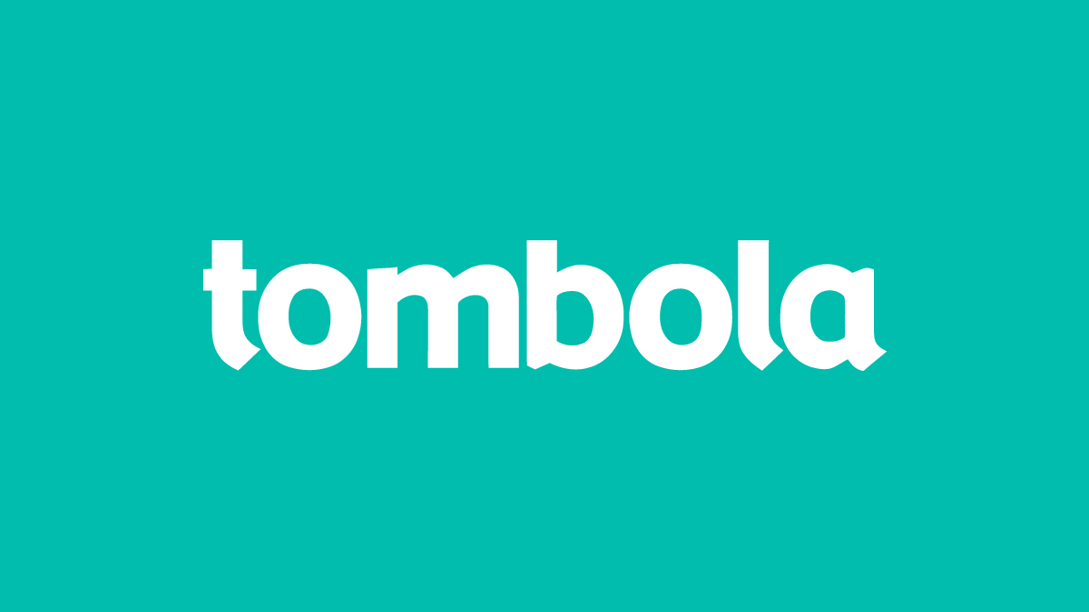 Tombola Bingo Review – Worth Spending Your Time Playing?