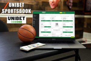 UniBet Becomes 'Official Sportsbook Partner' Of Philadelphia Eagles