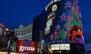 Mexico City Govt To Reopen Betting Shops And Casinos