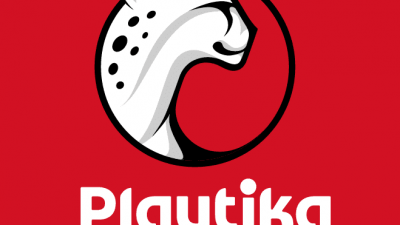 Playtika Files Draft Registration With US SEC