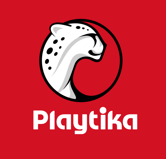 Playtika Files Draft Registration With US SEC