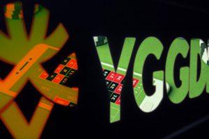 Jelly Studio Joins Yggdrasil YG Masters