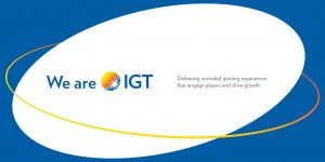 IGT Wins 'Sustainable Business Award'