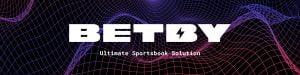 Betby Unveil WeAreCasino Sportsbook Solution