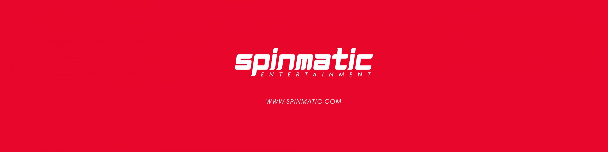 Spinmatic Announce Apuesta Total Agreement For LatAm Presence