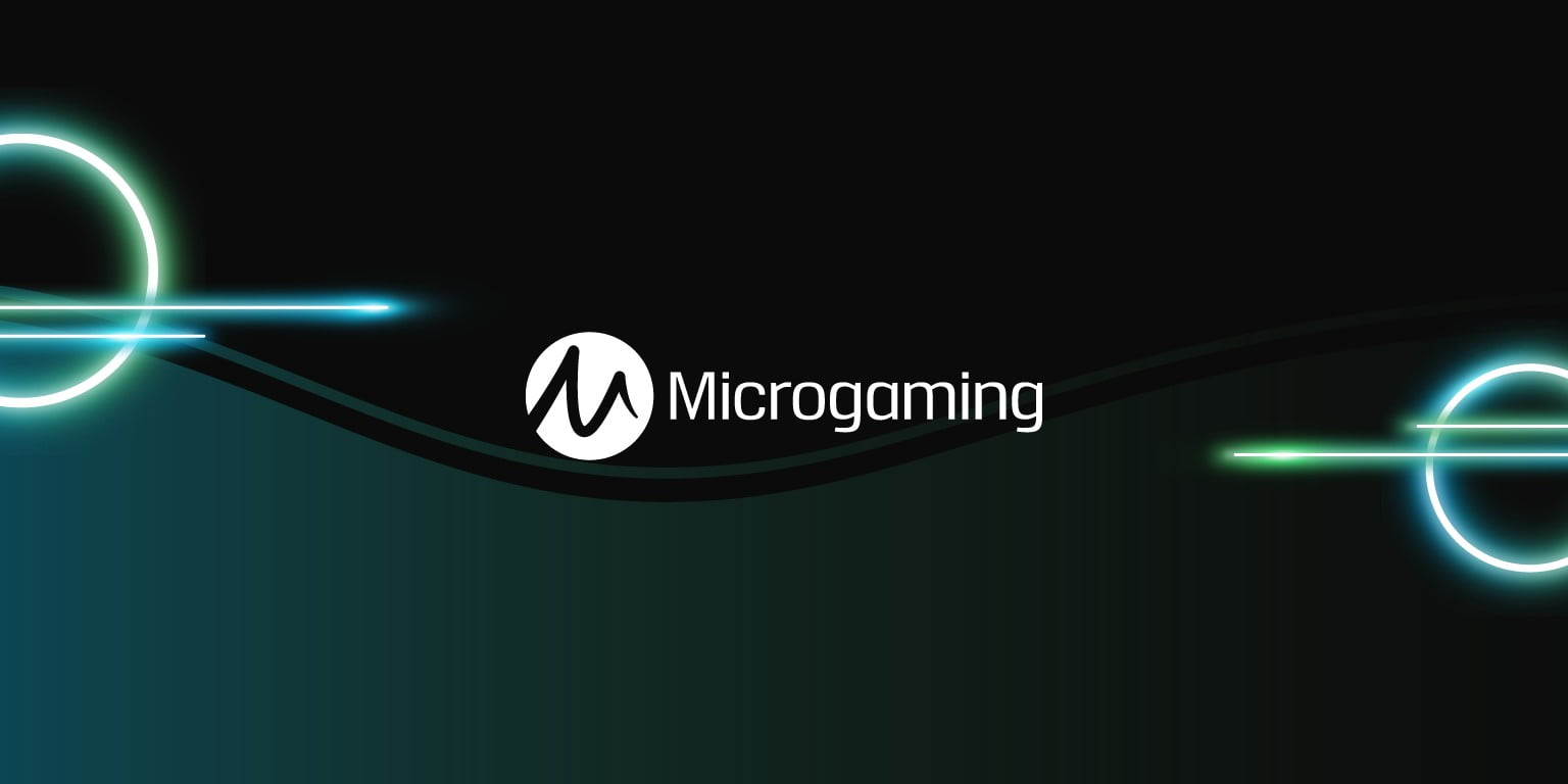 Microgaming Lines Up November Releases